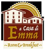 A Casa di Emma – Room&Breakfast